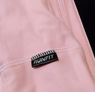 runfit